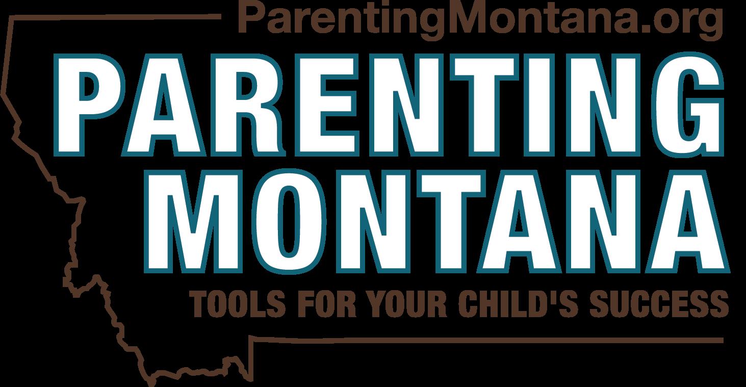 Parenting Montana