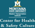 Center for Health and Safety Culture