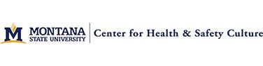 CHSC-logo