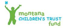 MT-childrens-trust-fund-sm